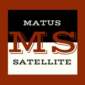 Matus Satellite spectrum Authorized Reseller