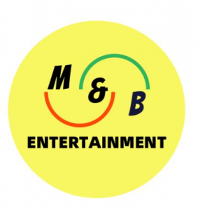 M&B Entertainment Panorama City Cell Phone Repair