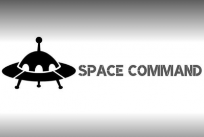 Space Command Satellite Co Los Angeles Cell Phone Repair