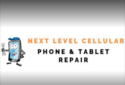 Next Level Cellular Paramount Spectrum Authorized Reseller
