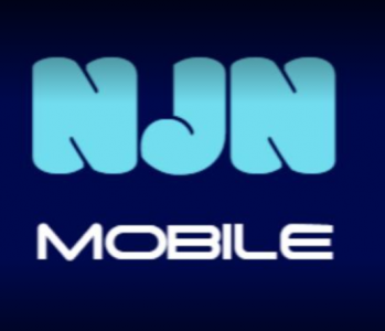 NJN Mobile Los Angeles Cell Phone Repair Shop