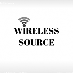 Wireless Source Los Angeles, Repair & Payment Center