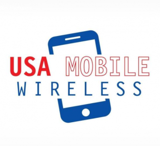 Usa Mobile Wireless spectrum Authorized Reseller