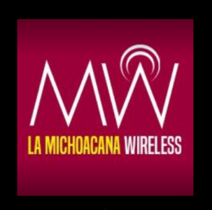 La Michoacana Wireless spectrum Authorized Reseller