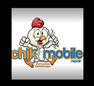 Chik Mobile LLC spectrum Authorized Reseller