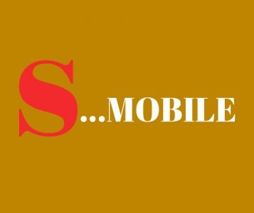 S.Mobile spectrum authorized reseller