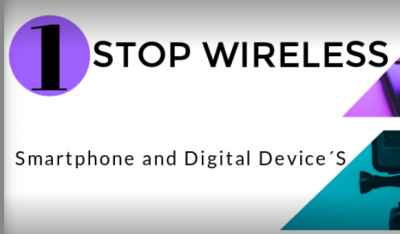 1 Stop Wireless