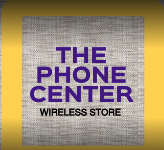 The Phone Center spectrum authorized reseller