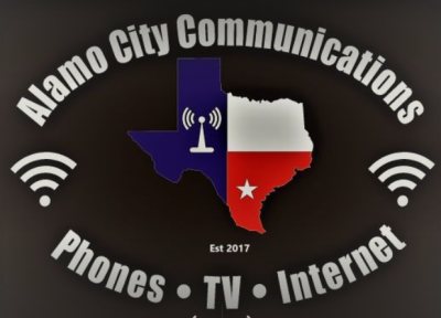 Alamo City Communications-Abs