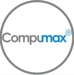 Compumax Los Angeles Cell Phone Repair Shop