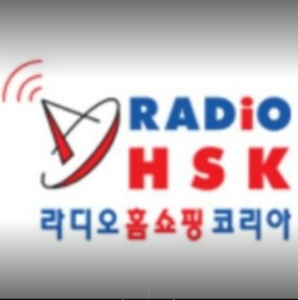 Radio Home Shopping Los Angeles Spectrum Authorized Reseller