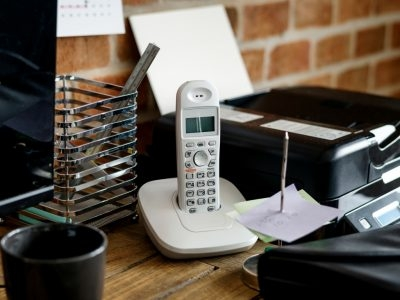 Save Up with Home Phone Plans