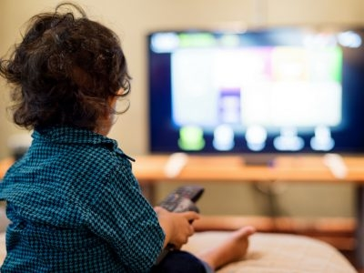 3 Best Ways to Lower Your Internet and Cable TV Bill