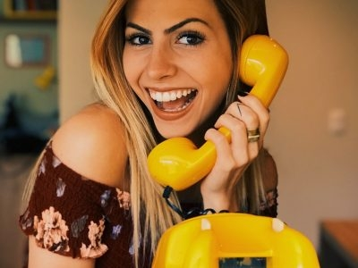Strength of Home Phone Connection Service in USA
