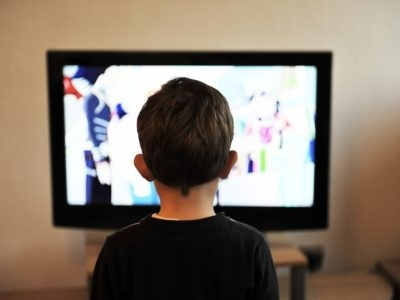 Reasons to have Cable TV for low-income Families