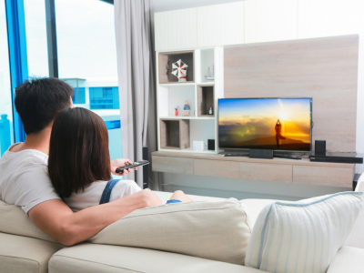 The Choice To Get The Best Affordable Cable TV