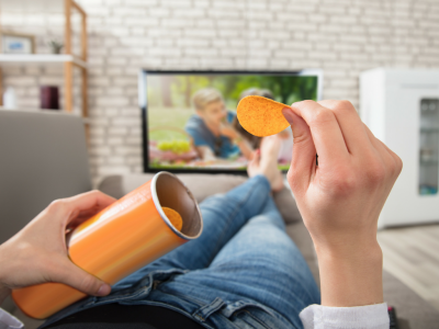 3 Benefits of Getting the Best Cable TV Internet Bundles and Services in One Company