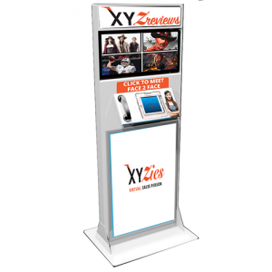 XYZies (A Division of The Preferred Prepaid, Inc)