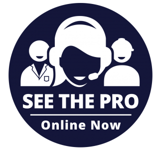 See The Pro in Canoga Park