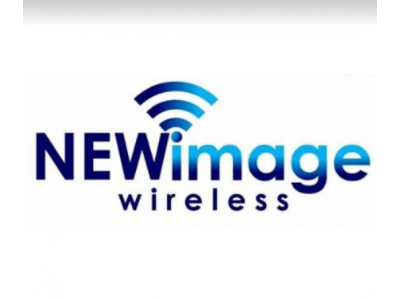 New Image Wireless Coachella Cell Phone Repair Shop
